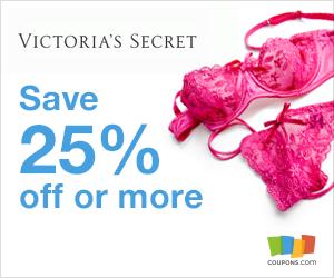 b12eac0ec7 Victorias secret coupons 20 off total